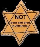 and Not inbred !